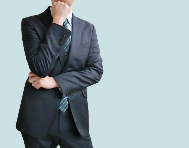 コロナの影響で再就職が厳しくなる